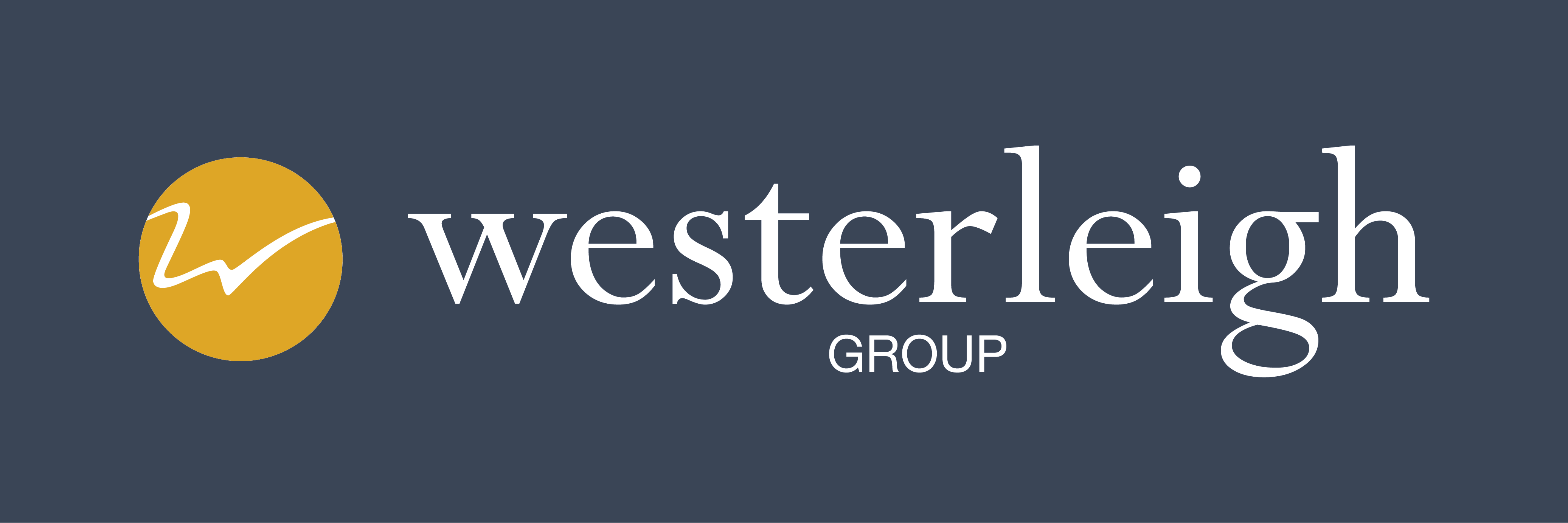 Westerleigh Group Property